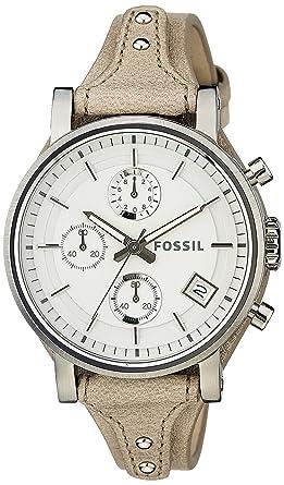 Fossil ES3625 Karóra