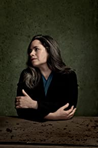 Image of Natalie Merchant