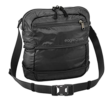 Convertible Waist Pack Shoulder Bag 22