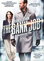 The Bank Job [HD]