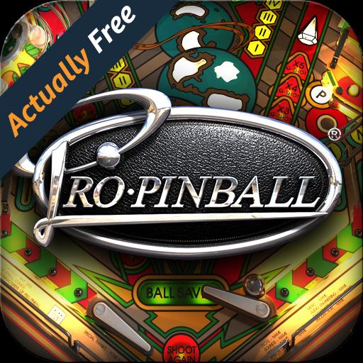 pro-pinball-deluxe