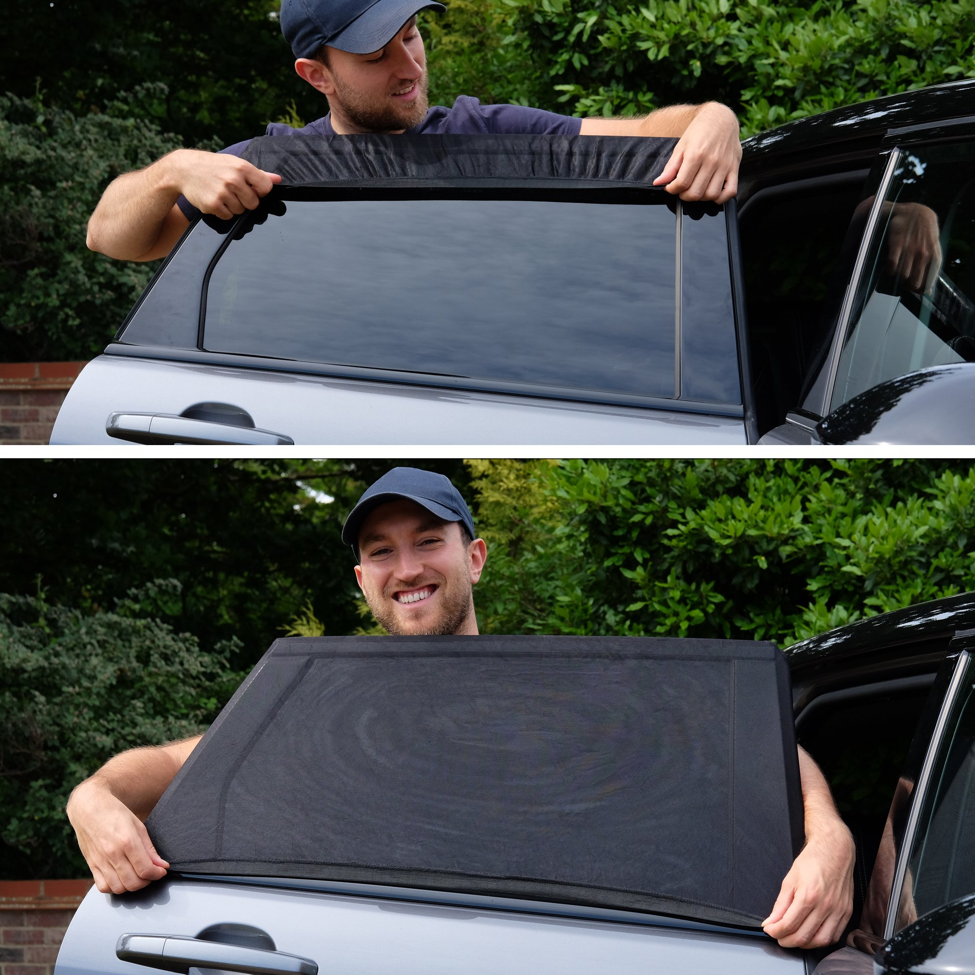 Buy Car Window Sun Shade Now!