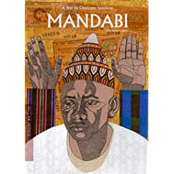 Mandabi (The Criterion Collection)