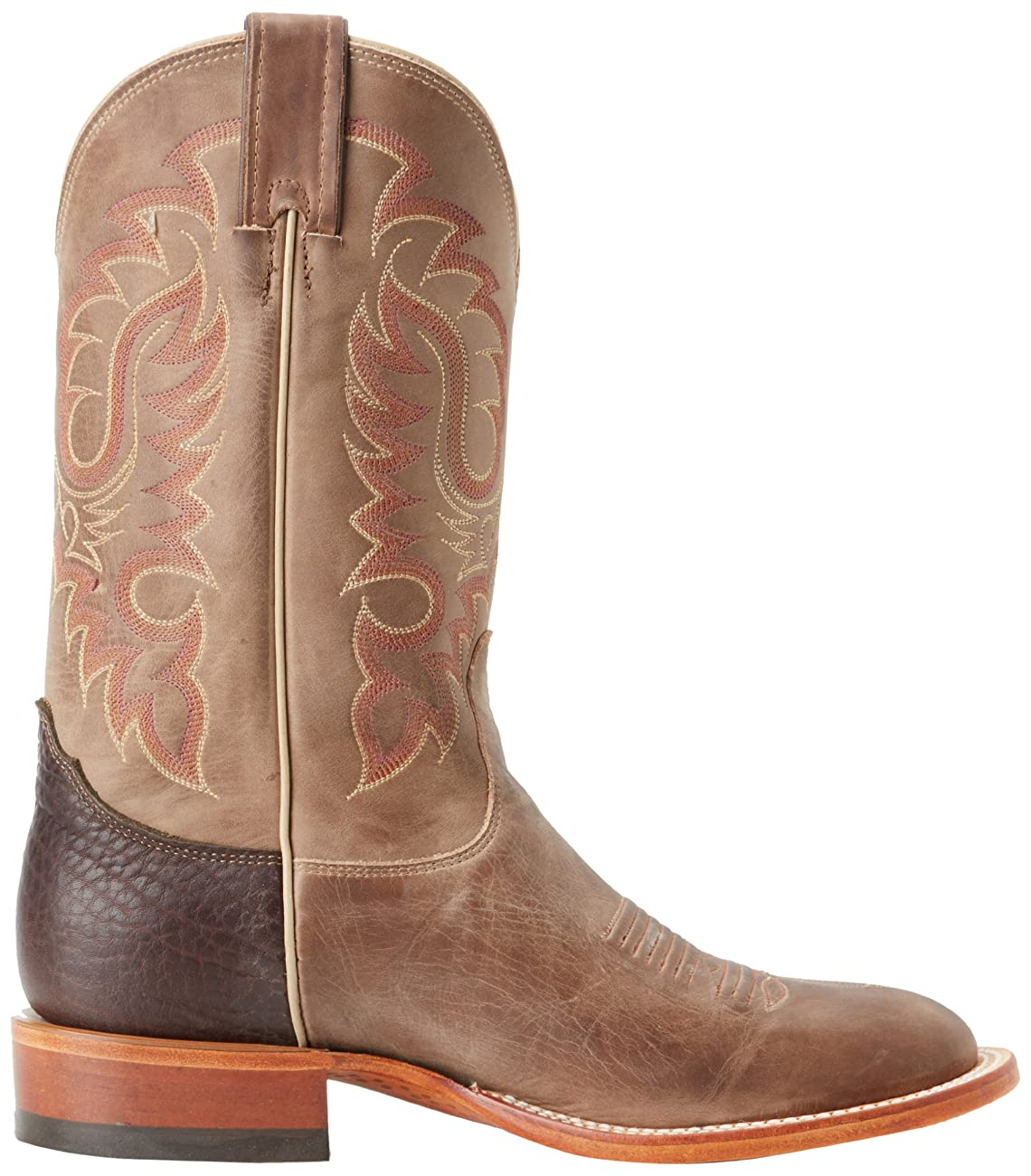 Nocona Boots Men's MD2732 11 Inch Boot 5