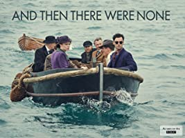 And Then There Were None, Series 1