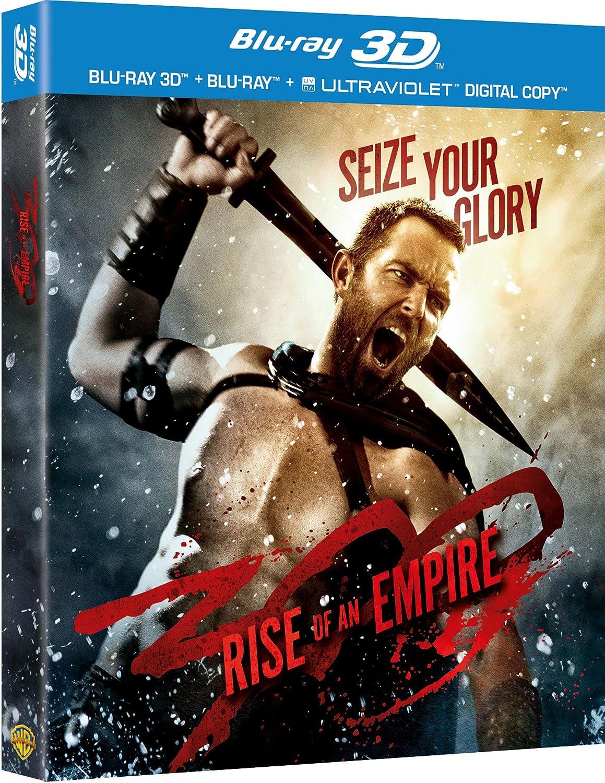 300 rise of an empire 2014 1080p bluray 164gb