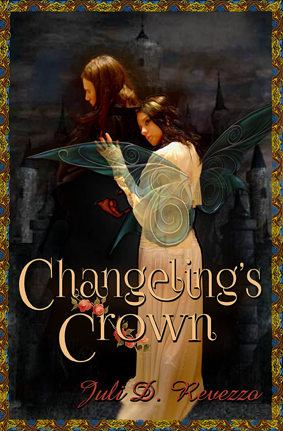 CHANGELINGS-CROWN_700