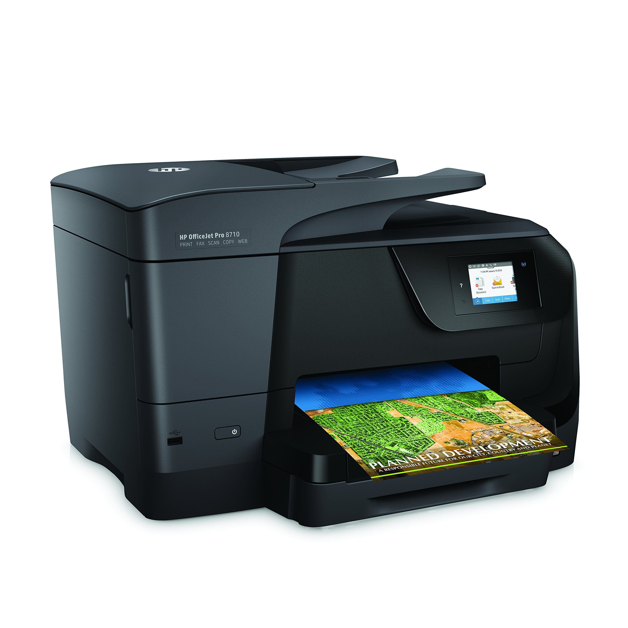 Buy Hp Printer Drivers Now!