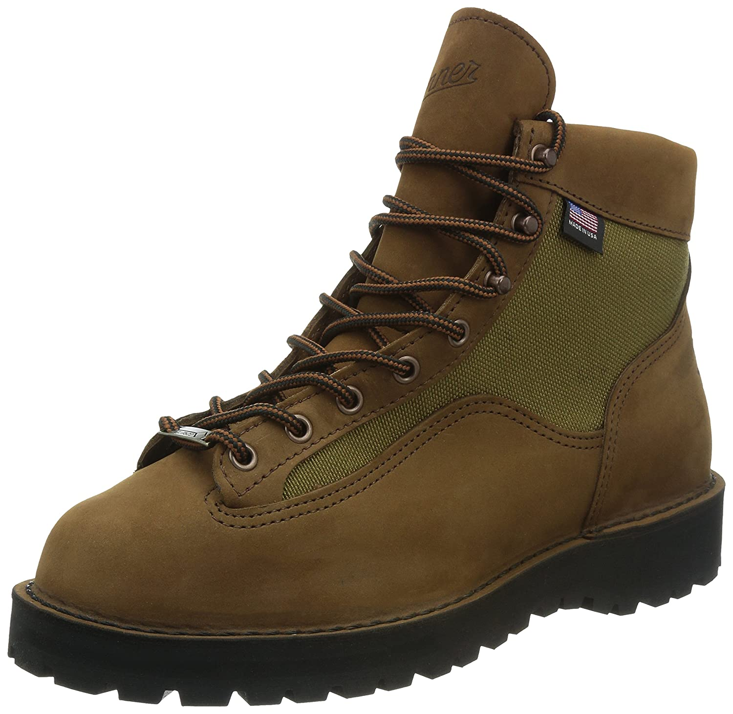 How Do Danner Boots Fit - Boot Hto