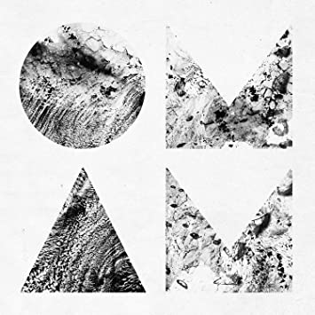Of Monsters and Men � Beneath the Skin