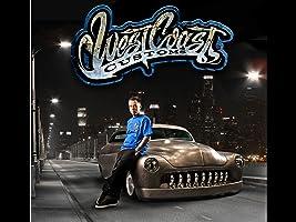 West Coast Customs Season 1