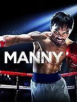 Manny [OV]