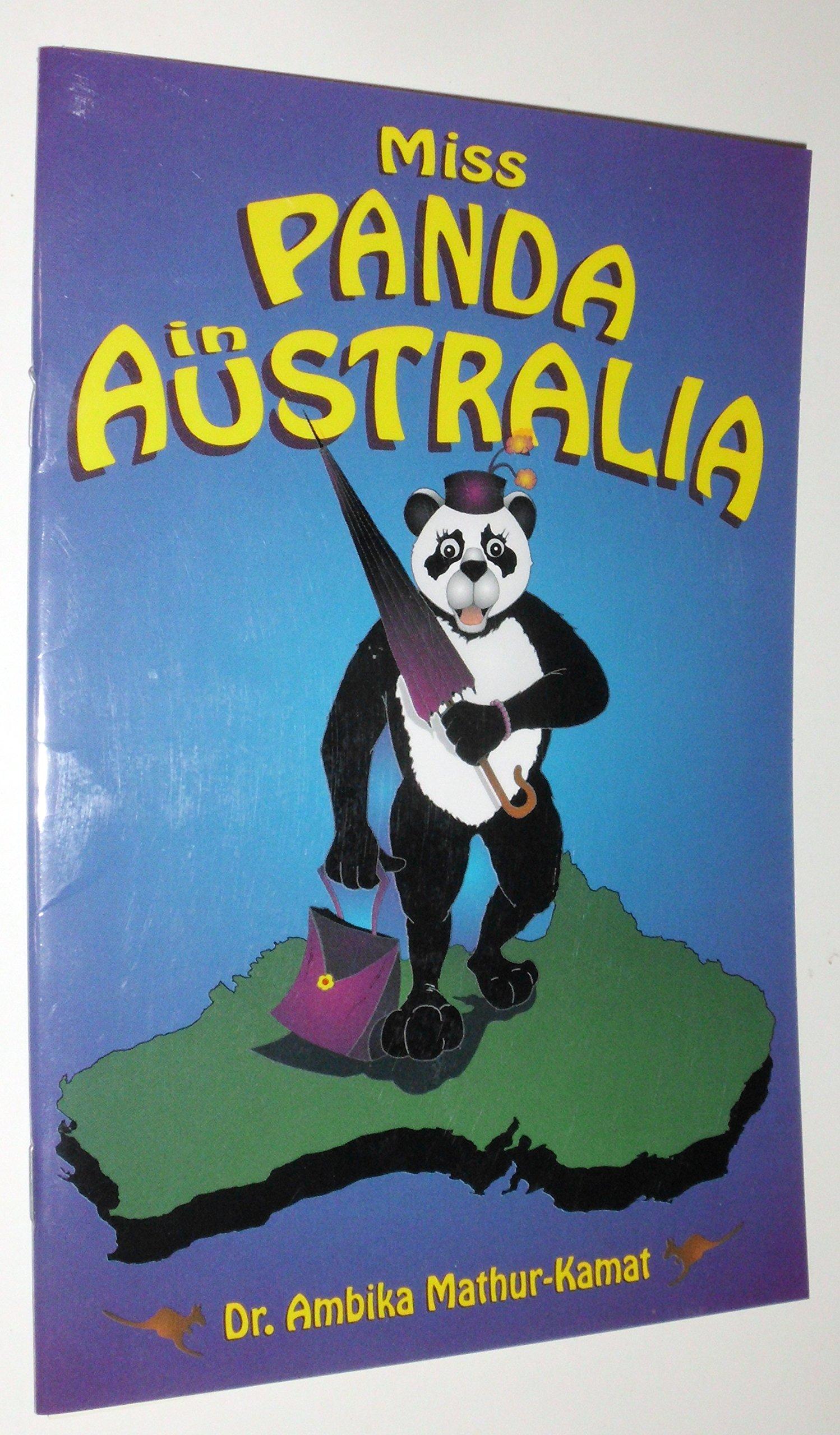 buy miss panda in book online at low prices in buy miss panda in book online at low prices in miss panda in reviews ratings amazon in
