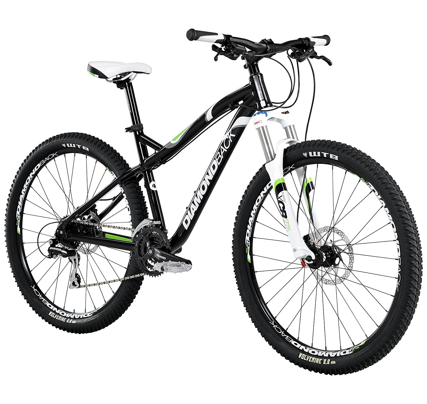 Bikes Mountain Bikes Diamondback Bicycles Lux