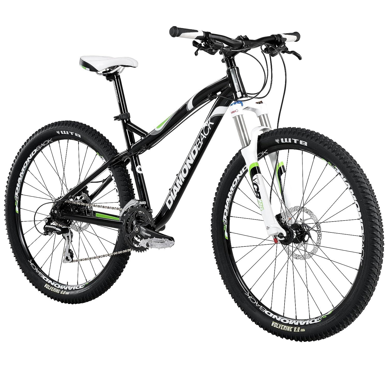 Bikes Mountain Bikes Diamondback Bicycles Lux