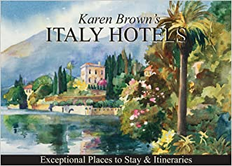 Italy Hotels: Exceptional Places to Stay & Itineraries