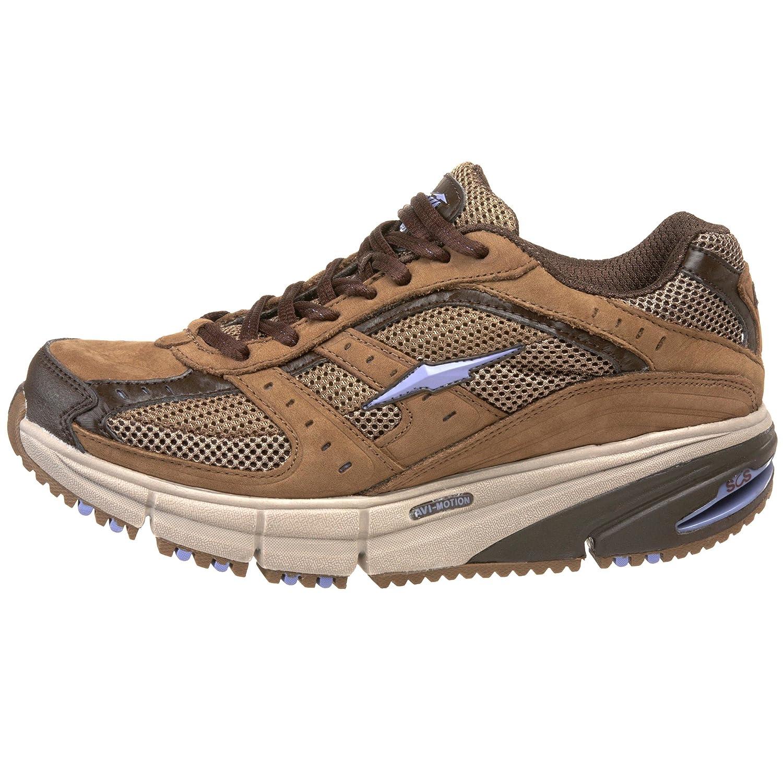 Avia Avi Motion Mens Shoes