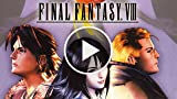 Classic Game Room - FINAL FANTASY VIII Review