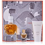 Hermes Jour D'hermes Fragrance Set, 3 Count (Color: Multicolor)