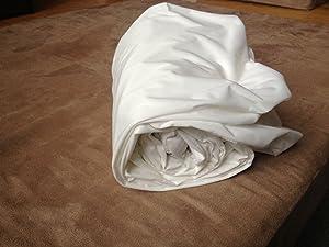 Big Barker Dog Beds Waterproof Liner Large - Headrest Edition (Tamaño: Large)
