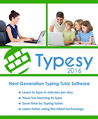 Typesy [Download]