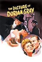 The Picture Of Dorian Gray (1945) [HD]