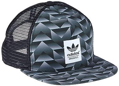 3f000936c91 ADIDAS MEN PLAIN CAP S20476 price at Flipkart