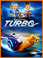 Turbo [HD]