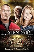 WWE Legendary [HD]