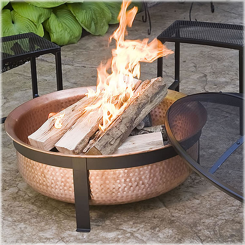 Fire Pits Webnuggetz Com
