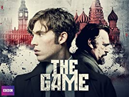 The Game - Season 1
