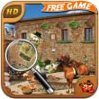 Trip to Italy - Free Hidden Object Game