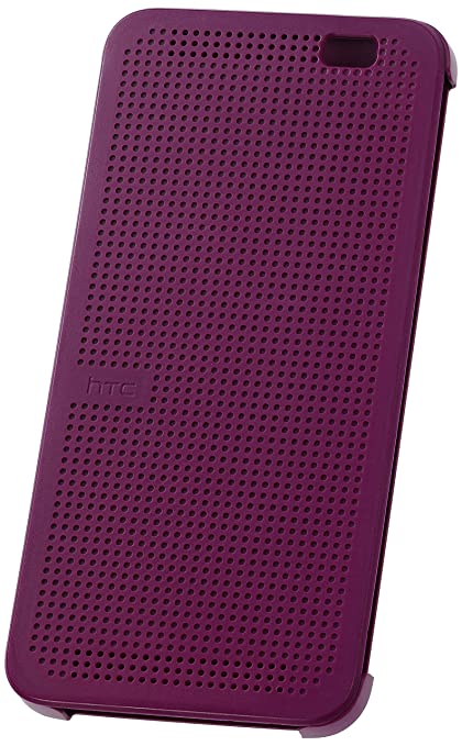 Htc One e8 Dot View Case Htc Dot View Case For Htc One