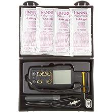 Hanna Instruments HI 8734N TDS Meter