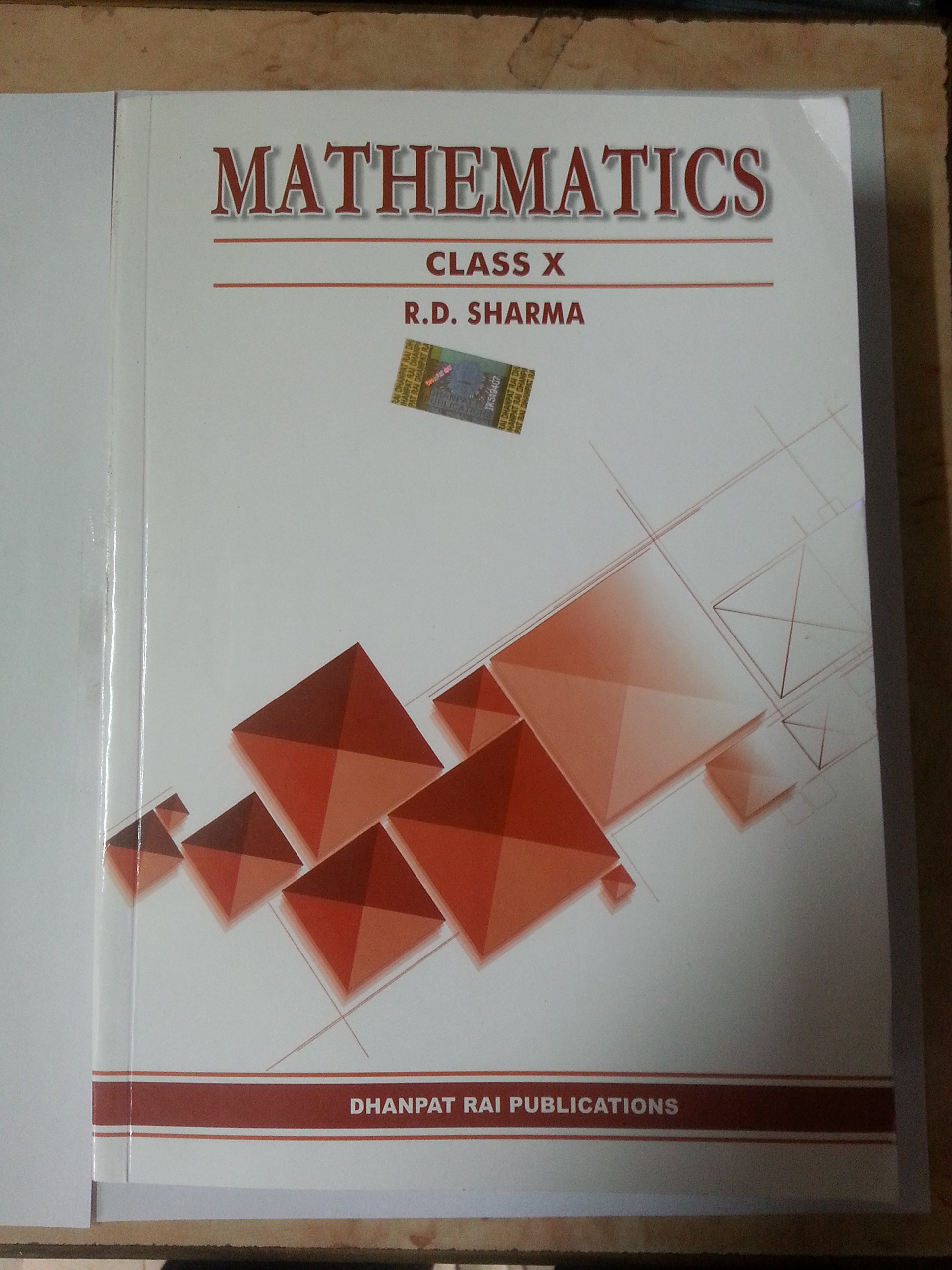 Solution Of Maths Of Class 10 - board paper solutions 2015