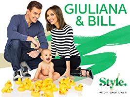 Giuliana & Bill Season 6