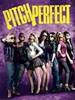 Pitch Perfect [OV]
