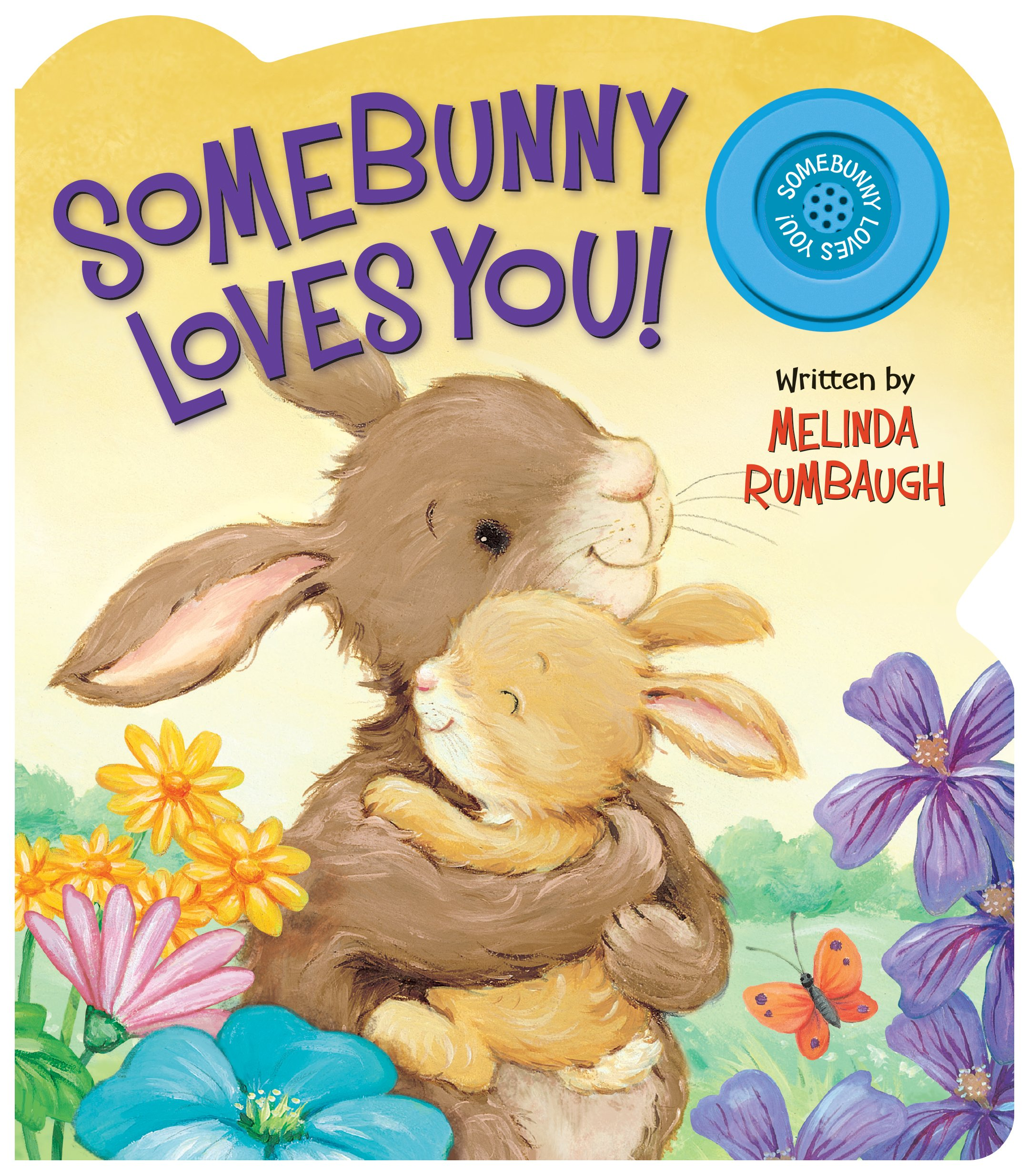 chat with vera somebunny loves you written by melinda rumbaugh illustrated by cee biscoe. Black Bedroom Furniture Sets. Home Design Ideas