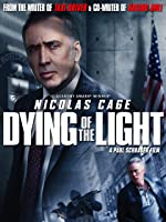 Dying Of The Light [HD]