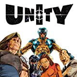img - for UNITY (2013- ) (Collections) (7 Book Series) book / textbook / text book