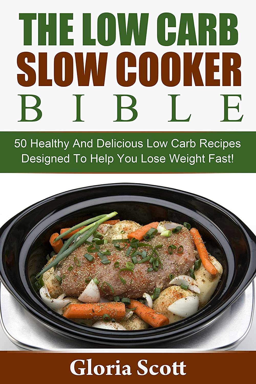 http://www.amazon.com/The-Carb-Slow-Cooker-Bible-ebook/dp/B00OEDIPMO/ref=as_sl_pc_ss_til?tag=lettfromahome-20&linkCode=w01&linkId=BDVIR7BL3PNDYY3D&creativeASIN=B00OEDIPMO