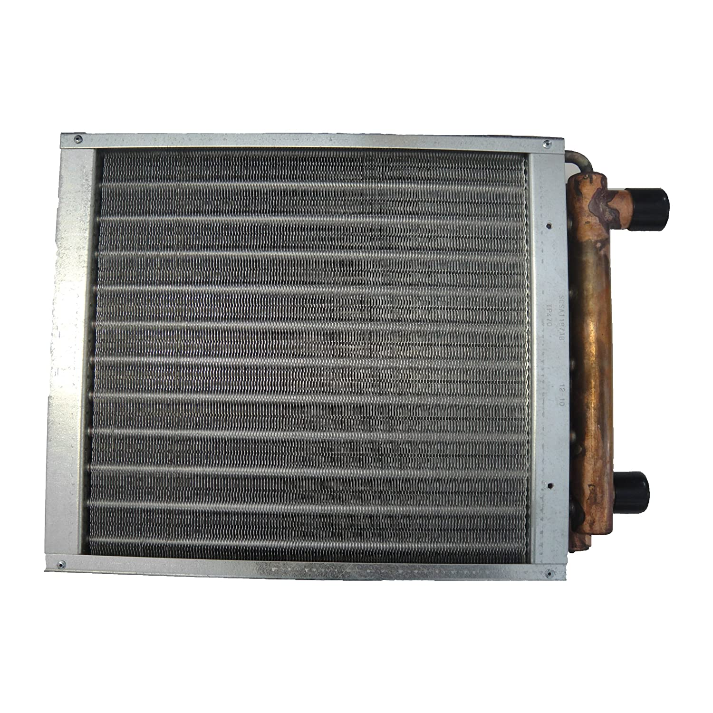 wonderful wood burner heat exchanger for sale