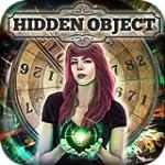 Hidden Object - Time Traveler's Journey