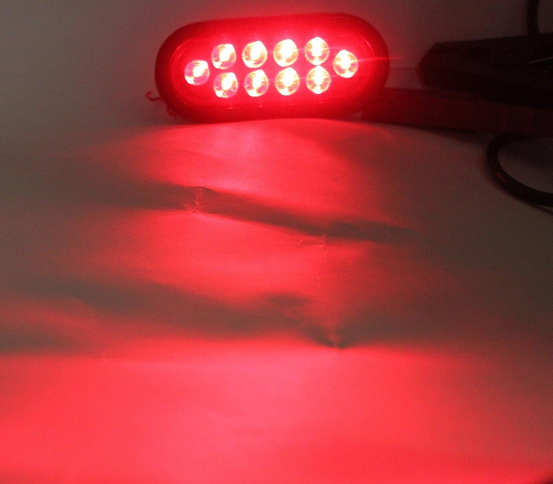 AutoSmart Сигнал поворота 2 Autosmart Kl-35100rk