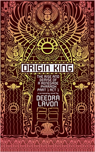 Origin King: The Rise and Demise of a Renegade Pharaoh