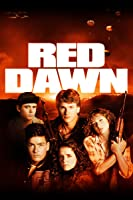 Red Dawn ('84) [HD]