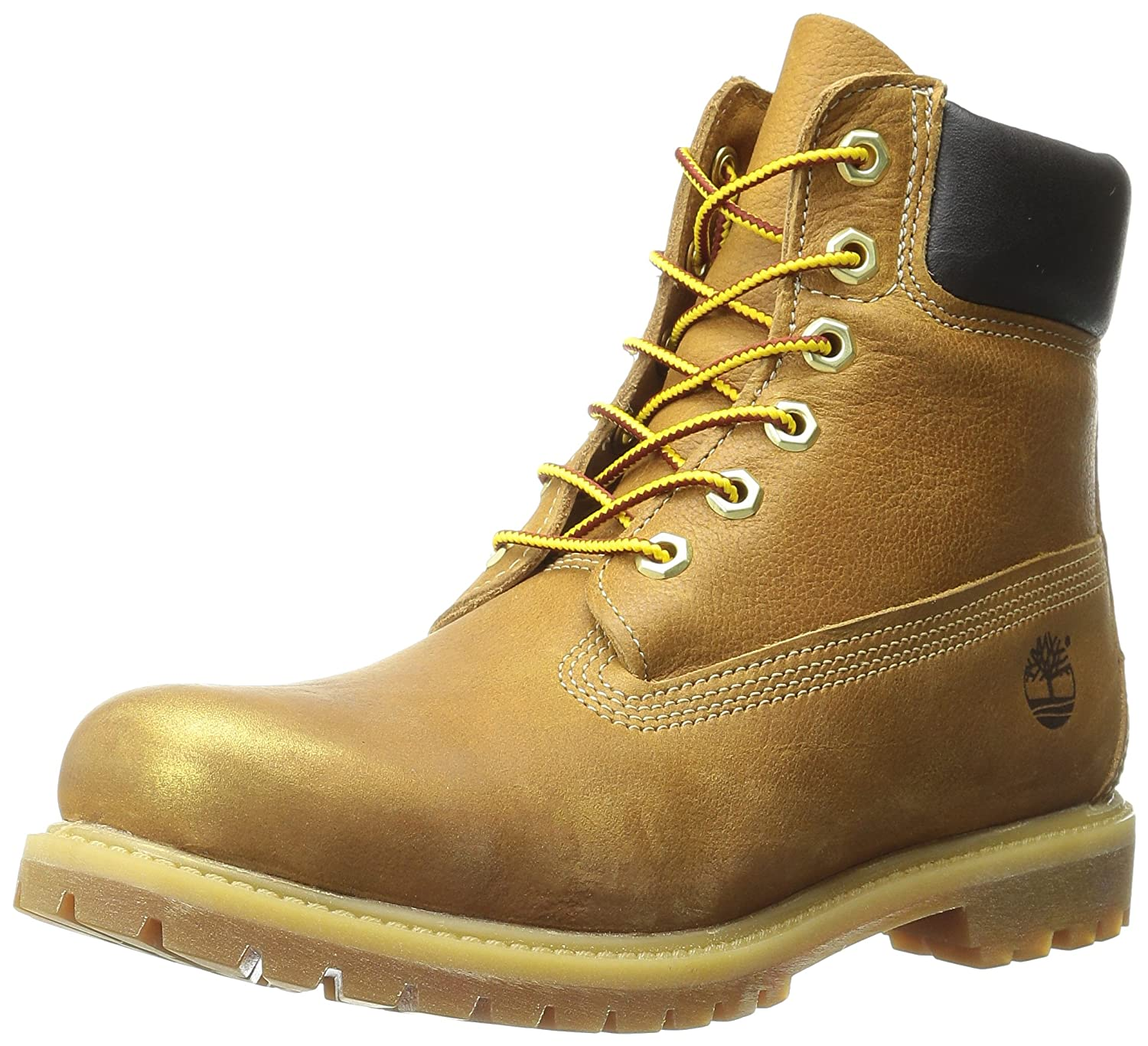 classic timberland boots for women