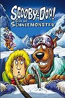 Scooby-Doo und die Schneemonster