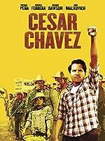 Cesar Chavez [HD]