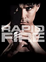 Rapid Fire [HD]
